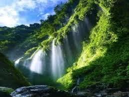 wisata bromo madakaripura