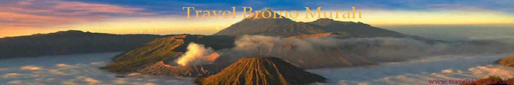 BROMO TOUR TRAVEL Paket Wisata Bromo Malang Surabaya